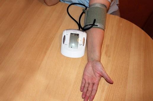 NHSOA-Heart-Health-blood-pressure