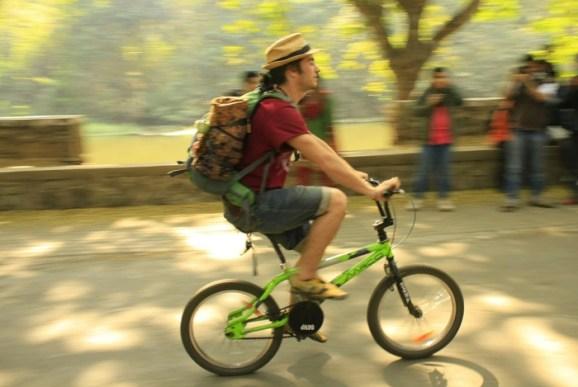 natural-health-sciences-arizon-heart-health-cycling