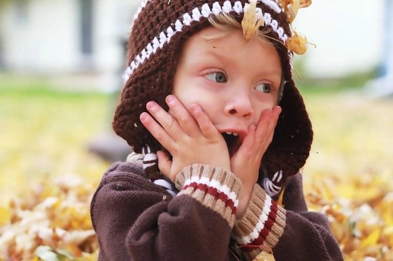 NHSOA-ADD-ADHD-Traditional-Naturopath-JackM