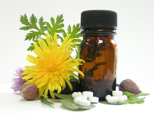NHSOA-asyra-zyto-supplements- remedies