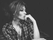 Stop Coping with Fibromyalgia