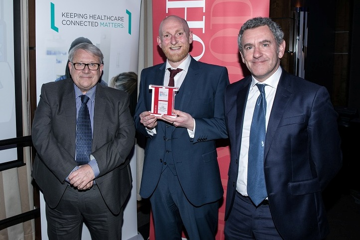 MAIN National award for Tayside health app.jpg