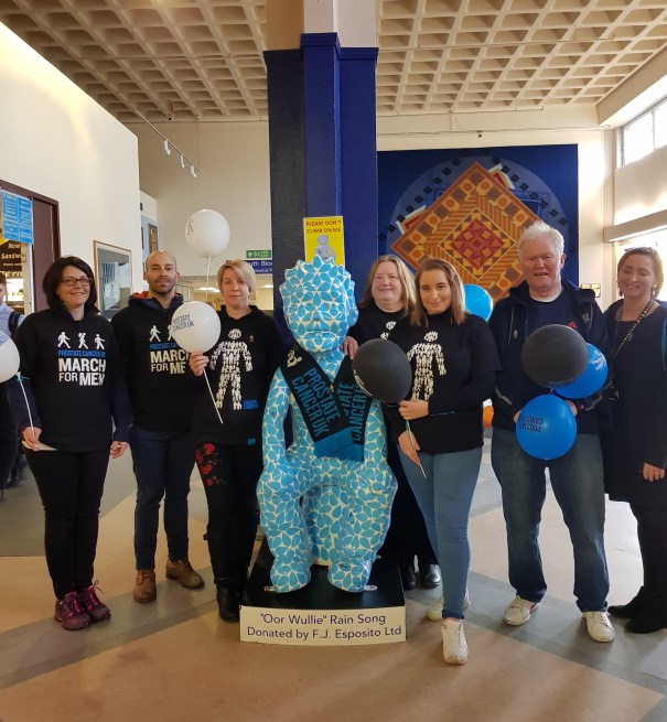 Oor prostate cancer walk and talk champions 2.jpg