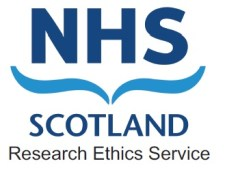 SIDE East of Scotland Research Ethics Service now recruiting.jpg