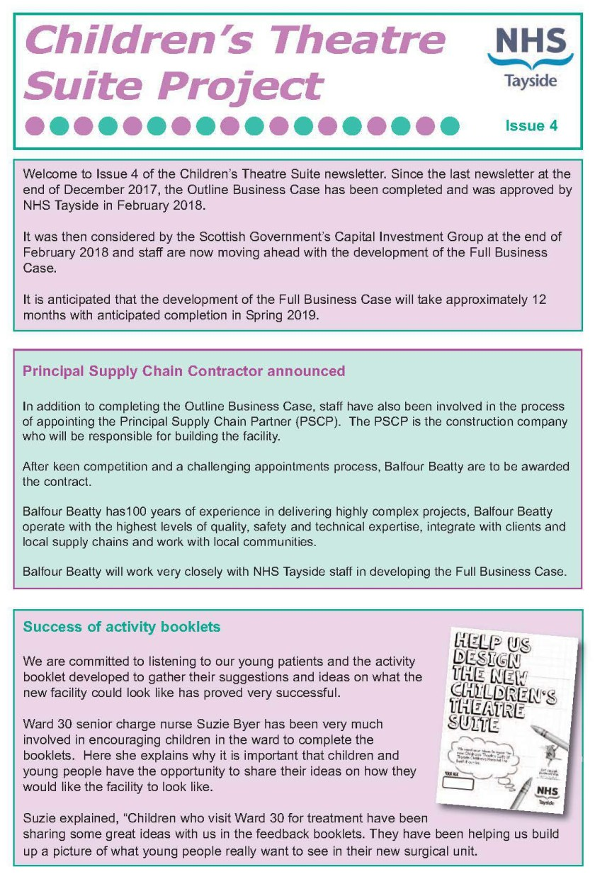 childrens-theatre-suite-project-newsletter-issue-4_layout-1_page_1.jpg
