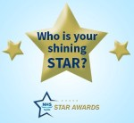 SIDE Watch the STAR Awards live!