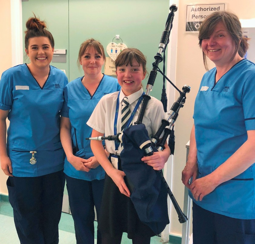 main-pitlochry-girl-plays-pipes-for-patients1.jpeg