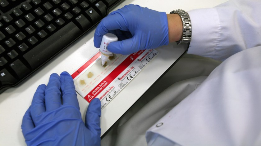 main-ninewells-researchers-find-mortality-link-with-blood-in-stools.jpg