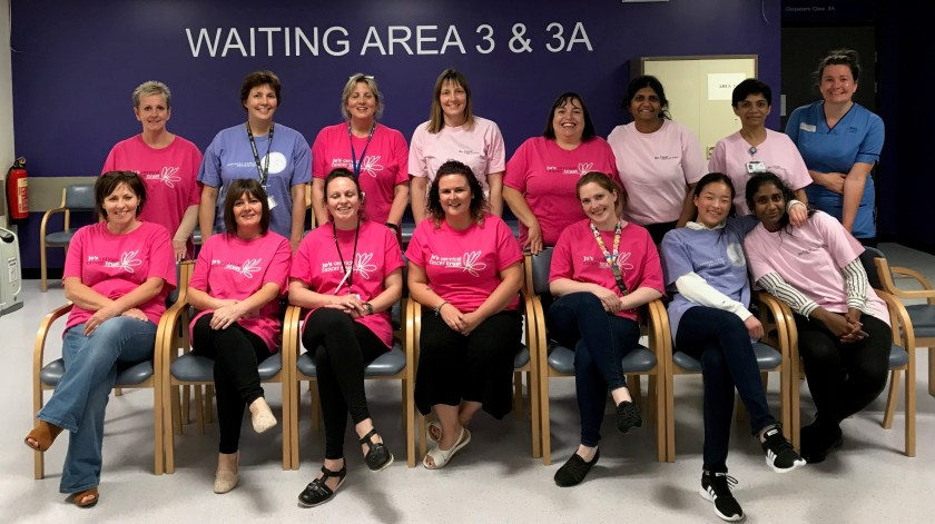 main-succesful-drop-in-cervical-screening-session-at-ninewells.jpg