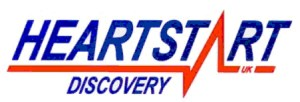 SIDE Heartstart Discovery courses