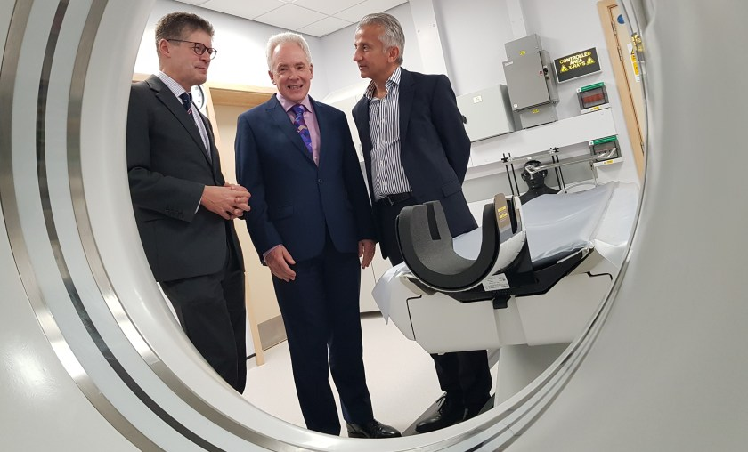 main-state-of-the-art-ct-scanner-unveiled-1.jpg
