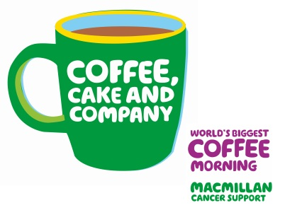 SIDE Coffee morning at Stracathro Macmillan Centre.jpg