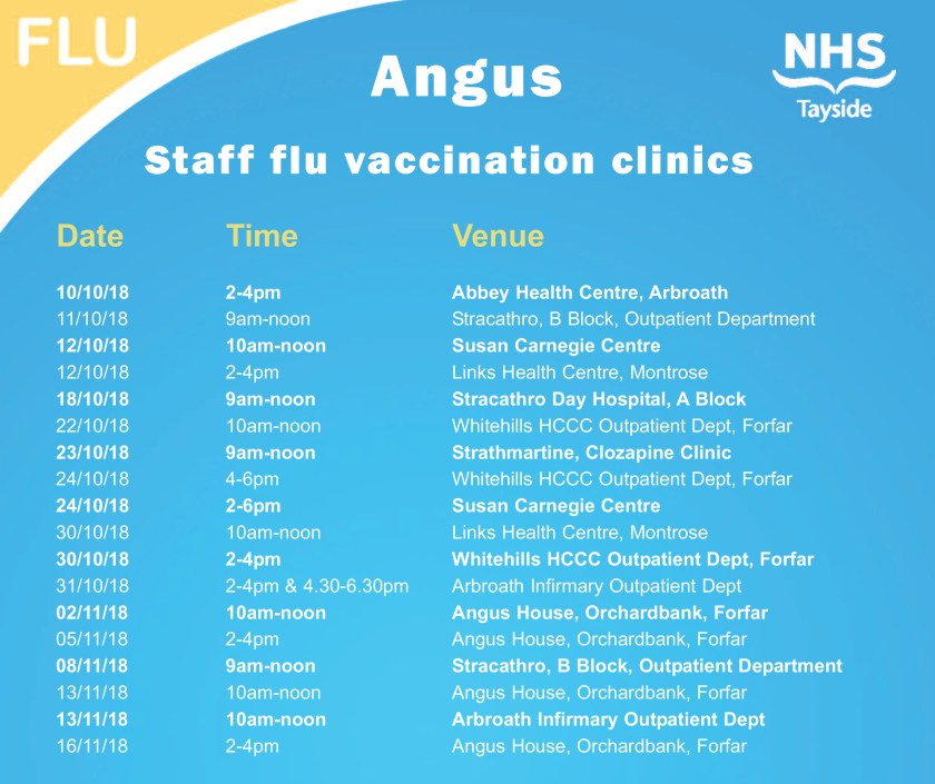 MAIN Are you ready for flu - Angus.jpg