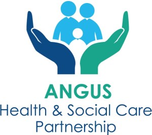 MAIN Public information sessions on adult health and social care in Angus