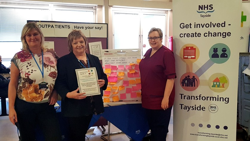 MAIN Transforming Outpatients event (1)
