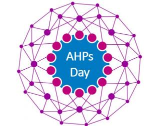 SIDE Celebrating Allied Health Professions (AHP) Day.jpg