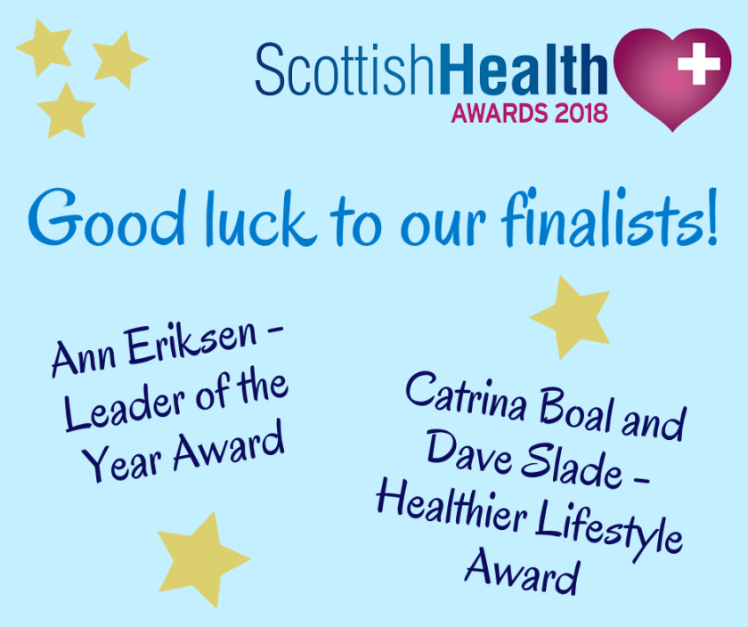SIDE Good luck to our finalists in the Scottish Health Awards!.png