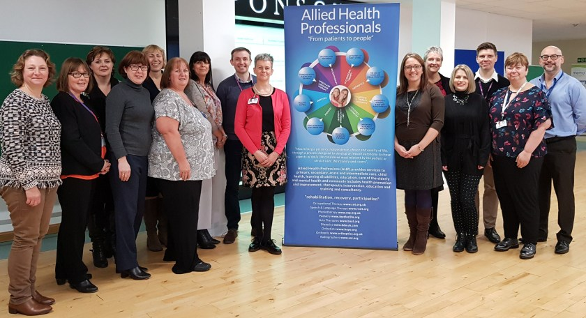 allied-health-professionals-event.jpg
