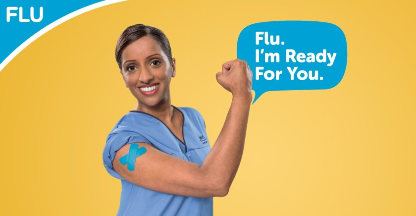 MAIN Have you had your flu jab yet.jpg