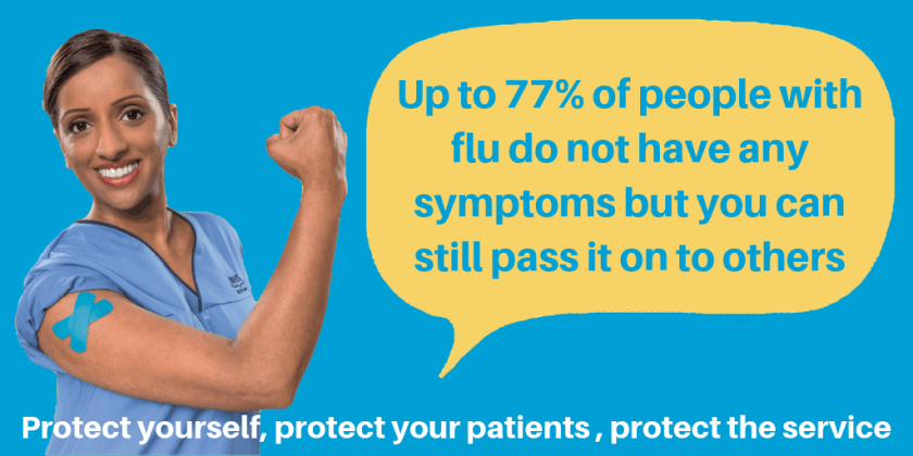 MAIN Help us stop the spread of flu this winter.png