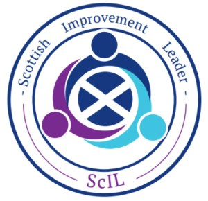 side applications open for scottish improvement leader programme