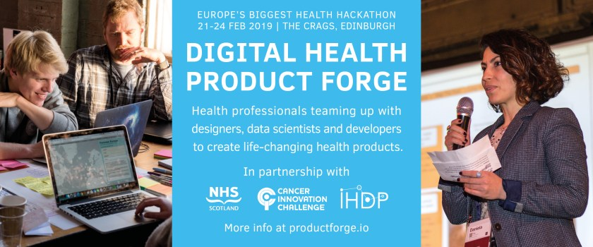 SIDE Digital Health Product Forge (2).jpg