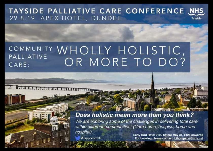 SIDE Tayside Palliative Care Conference.jpg