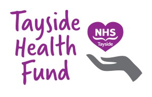 SIDE Tayside Health Fund - find out more
