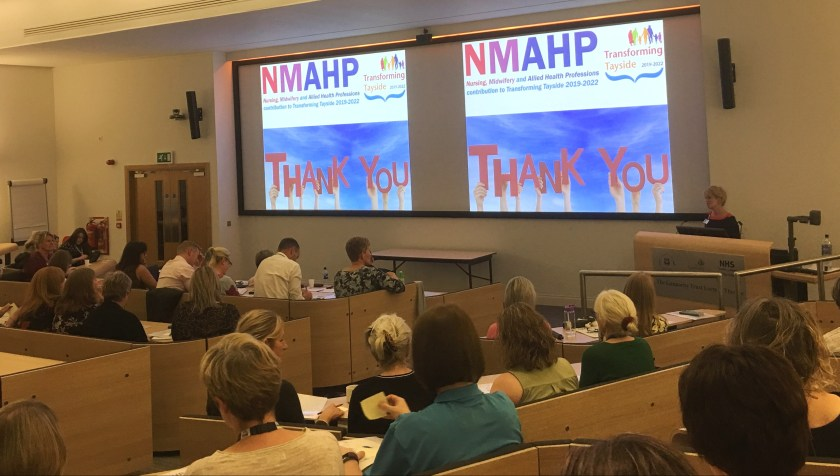 main-nmahp-contribution-to-transforming-tayside-event.jpeg