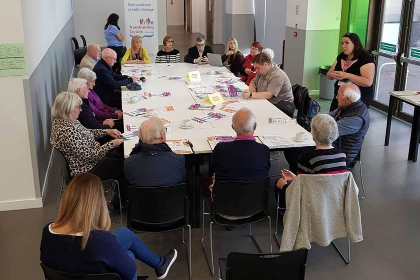 MAIN Transforming Tayside public event held in Dundee (1).jpg