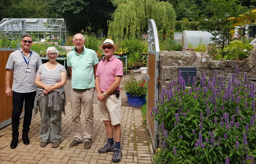 nhs-tayside-supported-community-garden-continues-to-grow.jpg