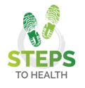 SIDE Steps to Health Dundee