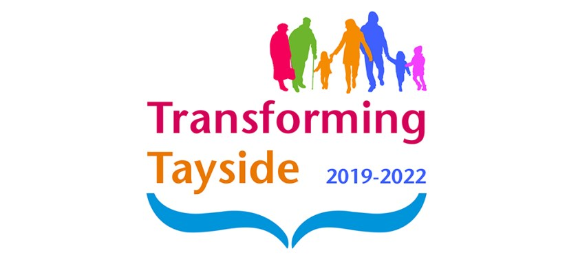 Transforming Tayside events in Forfar and Dundee.jpg