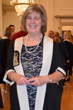 02-10-19 Angus medical professionals receive national awards - picture 2.jpg