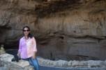 carlsbad caverns np (06)