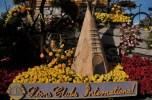 Rose Parade Floats 2016 (47)