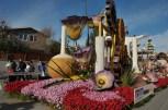 Rose Parade Floats 2016 (49)