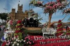 Rose Parade Floats 2016 (65)