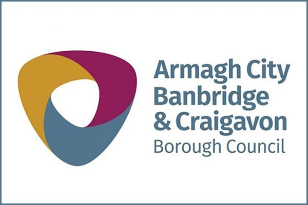 Ni4kids Armagh City Banbridge And Craigavon Borough