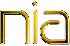 cropped-NIA-site-logo.png