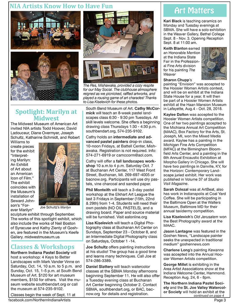 17_NIA September News-3