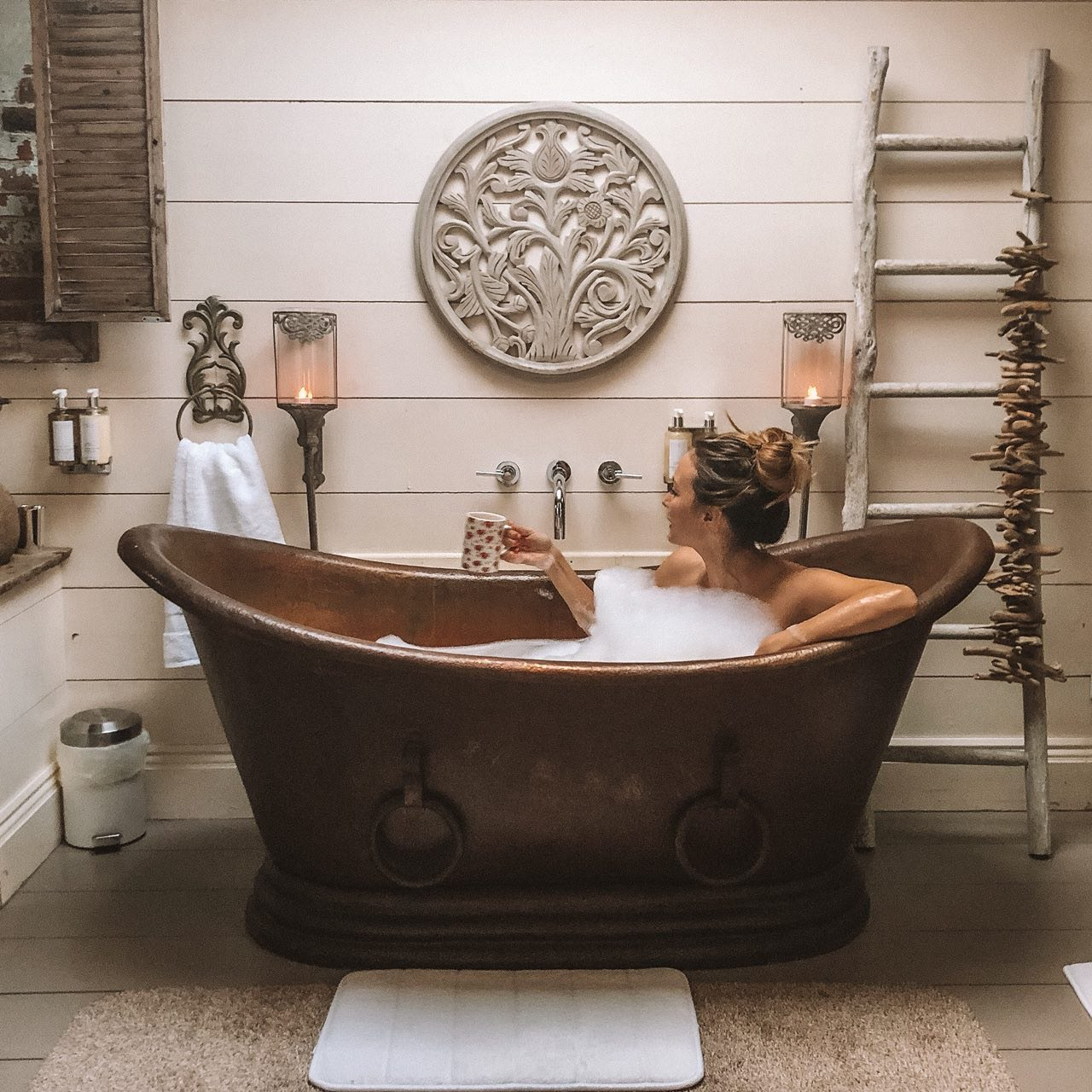 Cheshire 5* Boutique Barns