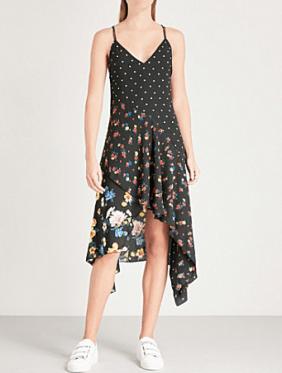 http://www.selfridges.com/GB/en/cat/mo-26co--floral-print-crepe-dress_551-10173-MA181DRS130/?previewAttribute=Mix-print