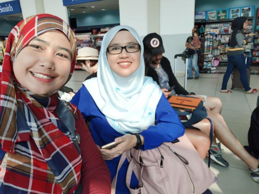 Airport (3)