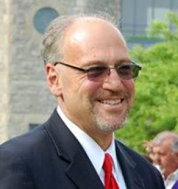 As the Government knows but chose to ignore, attorney Paul Grenga advised his longtime client Parlato on forming entities to protect the assets of the new and developing companies' at the One Niagara building from the perjury and continuous, secret (ex parte) motions of Shmuel Shmueli.