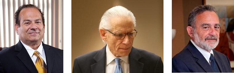 Was Parlato Case a 'Ham Sandwich' Indictment? – Artvoice