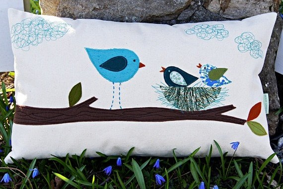Beautiful, Local Mothers Day Gift Ideas - niagarafamilies.com