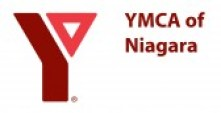 Full-Colour-Logo-YMCA-of-Niagara-1-e1469194034264