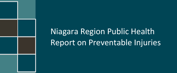 Report on Preventable Injuries