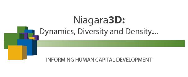 Niagara3D